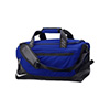 Nike Small Duffel