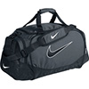 Nike Brasilia 5 Medium Duffle