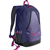 Nike Varsity Girl Backpack