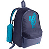 Nike Young Athletic Halfday BTS Backpack