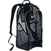 Nike Brasilia 4 Large Mesh Backpack