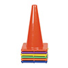 CB12 - Champion Sports Flexible Vinyl Cones