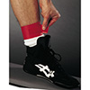 Tournement Wrestling Ankle Bands