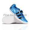 Adidas Discus/Hammer 2.0 Throw Shoes