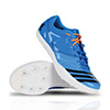 Adidas Adizero LJ 2.0 Jump Spikes