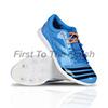 Adidas Adizero TJ/PV Spikes