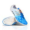 Adidas Adizero Prime Accelerator Spikes