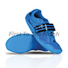 Adidas Throwstar Allround Throw Shoes