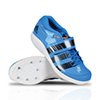 Adidas AdiZero Javelin 2 Throw Shoes