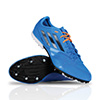 Adidas Adizero MD2 Men's Spikes
