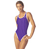 DFCO - Dolfin Female Grab Bag Suit