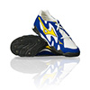 Mizuno Cross Country