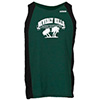Singlet: Beverly Hills Cross Country