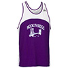 Singlet: Brooklyn Bridges T C