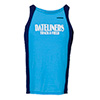 Novelty Singlet Dateliners Track & Field