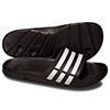 G15890 - Adidas Duramo Slide G15890