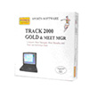 Track 2000 Gld & Meet Mgr
