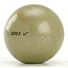 Gill Cast Iron Shot 4K (8.8 lb)