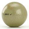 G3312 - GILL IRON SHOT 12LB