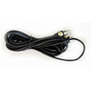 Extra Cable for Pyro Timing Sys
