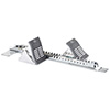 G412 - Gill Scholastic Starting Block
