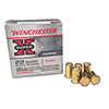 G427 - Win. .22 Cal Blanks 1 box of 50