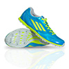 adidas XCS 2 M Spike Men's