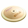 g720201 - PACER GOLD DISCUS 2.0K