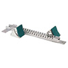 G730155 - GILL NATIONAL STARTING BLOCK