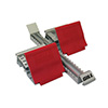 G730165 - Gill Fusion I Starting Block