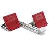 G730166 - FUSION II STARTING BLOCKS