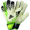 Adidas Predator Pro Gloves