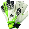 Adidas Predator Fingersave Allround