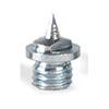 "G83601 - 3/16"" Needle Replacement Spikes (100)"