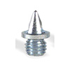 "G842 - 1/4"" Pyramid Replacement Spikes (100)"
