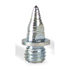 "G843 - 3/8"" Pyramid Replacement Spikes (100)"
