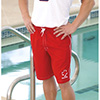 G9061 - SPORTWIDE TECHNICAL GUARD SHORT
