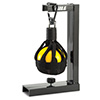 Gill Indoor Throwing Weight Gauge