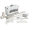 Gill HS Implement Certification Kit