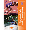 NFHS Track & Field Rulebook