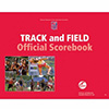 NFHS Track & Field Scorebook