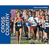 G98903 - NFHS Cross Country Scorebook