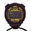 GAX740 - Accusplit Stopwatch