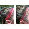 Glitter Headband 1/2