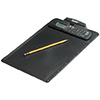 GM-457 - Robic 457 Timing Clipboard w/Calculator