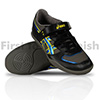 Asics Hyper Throw 2 Throw Shoes