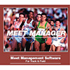 Hy-tek Meet Manager Software