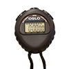 GS0427 - Robic 427 Stopwatch (6 Pack)