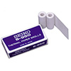 GS950 - Thermal Paper for Seiko/Ultrak (5 rolls)