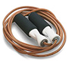 GTA127 - GILL LEATHER JUMP ROPE
